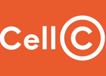 Cell C to close retail stores in South Africa