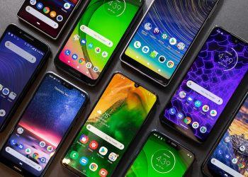 Best cheap smartphones 2020