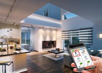 Best smart home appliances 2020