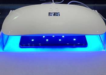 UV Lights as disinfectant against Coronavirus