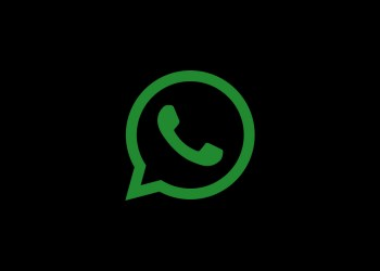 How to edit WhatsApp images