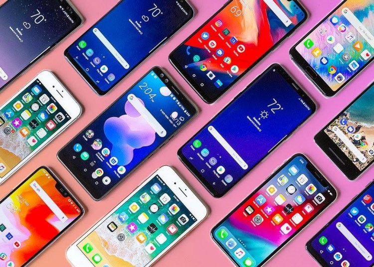 How to buy a smartphone in 2020