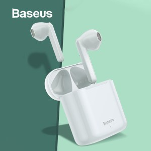Baseus W04 TWS Wireless Earbuds