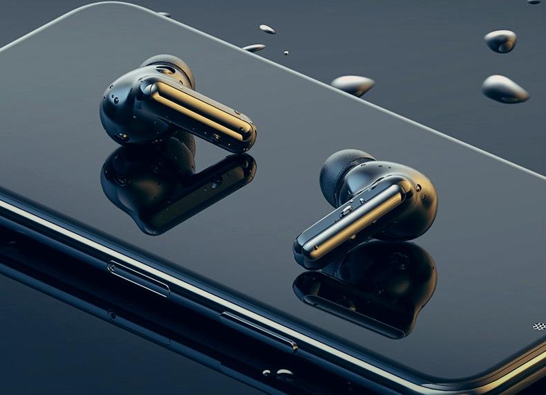 Havit i99 TWS earbuds