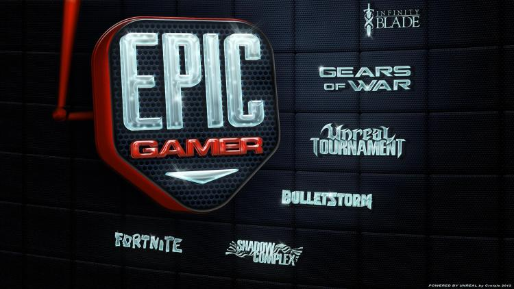 Epic games lawsuit Apple
