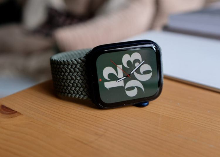 How to unlock Apple Watch with iPhone
