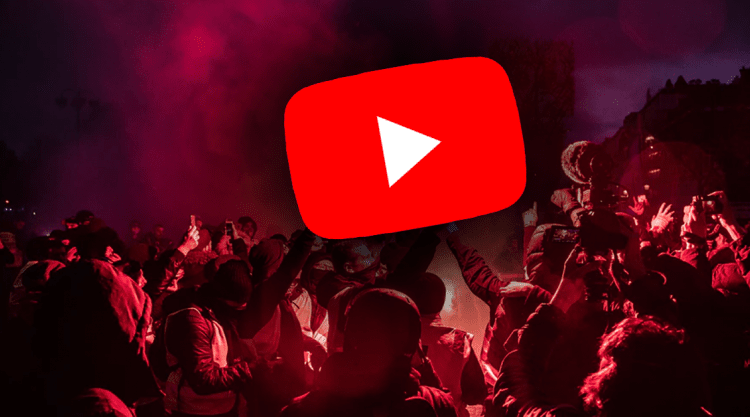 How to watch YouTube in picture-in-picture