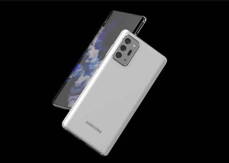 Galaxy S21 will be US$100 cheaper