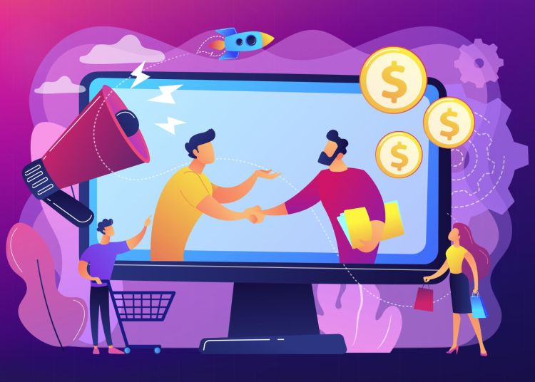 How to make a Quick money online in 2021