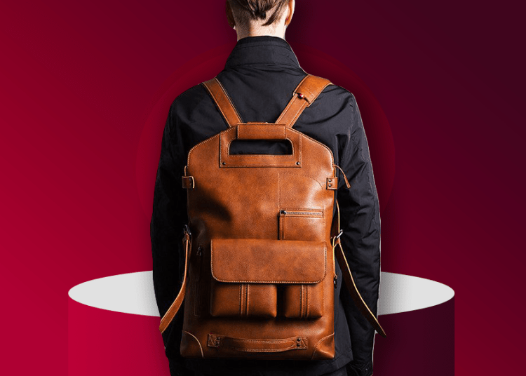 Best backpack 2021