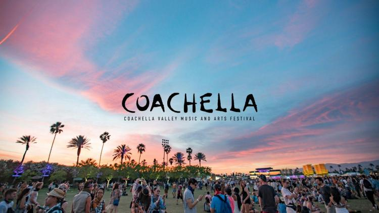 Coachella 2021 cancelled