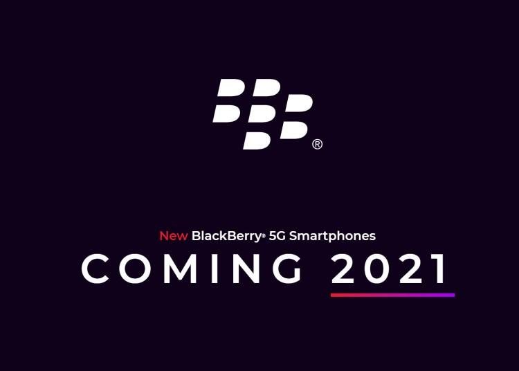 OnwardMobility BlackBerry