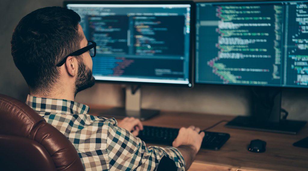 WFH Cybersecurity engineer