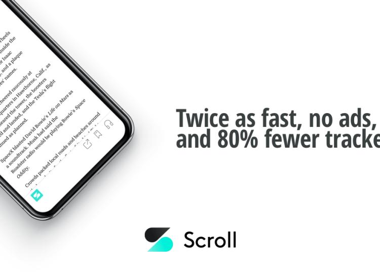 scroll og share
