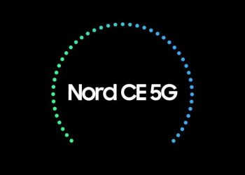 OnePlus Nord CE 5G release