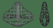 Design de coussin lombaire