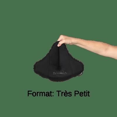 Format_ Très Petit (1)