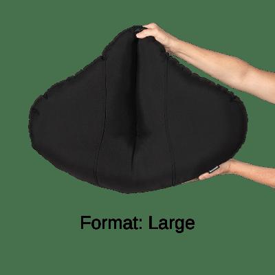 Format_ Très Petit (17)