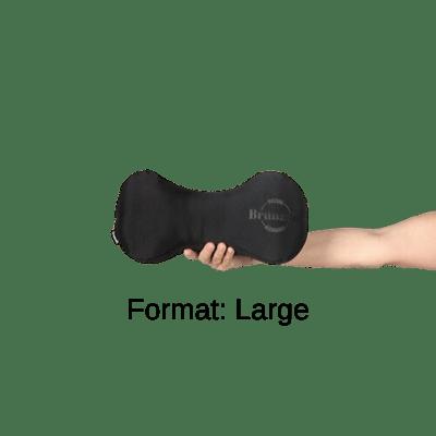 Format_ Très Petit (18)