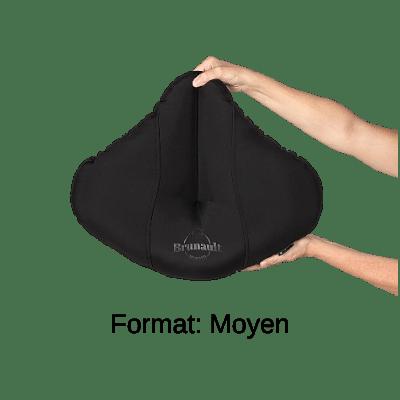 Format_ Très Petit (28)