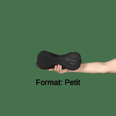 Format_ Très Petit (8)