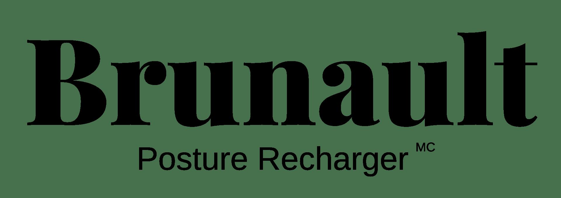 posture recharger