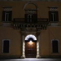 Palazzo Montenegro