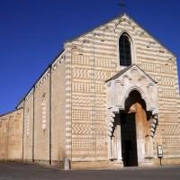 Santa Maria del Casale