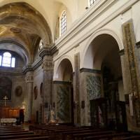 Chiesa di San Domenico - San Vito dei Normanni (Br)