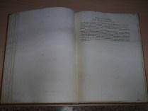 p1410571