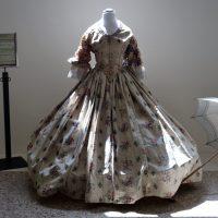 Museo delle Arti e Tradizioni di Puglia – Latiano (Br) 2^ Parte