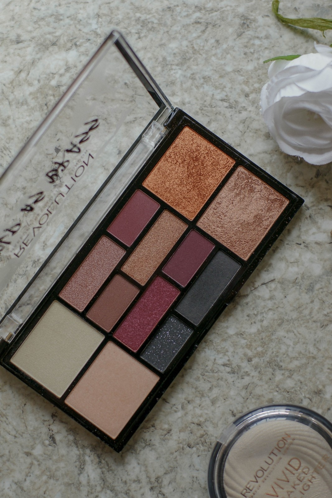 Are These Makeup Revolution Products Worth Buying