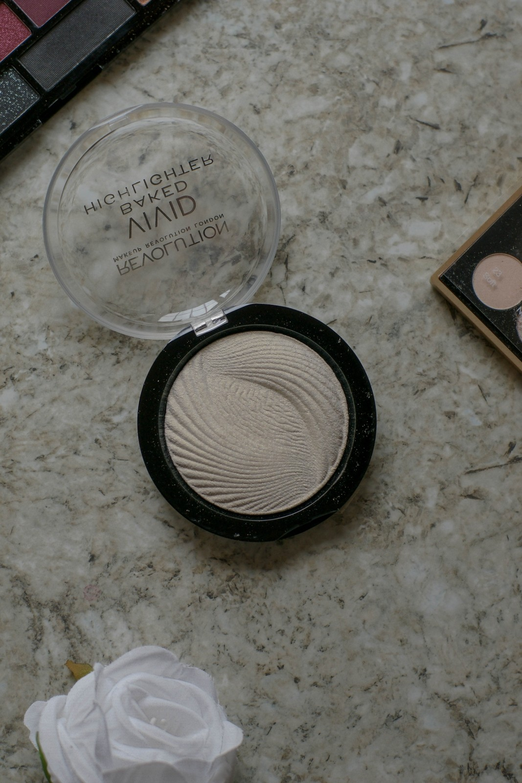 Are These Makeup Revolution Products Worth Buying-5