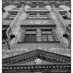 Dům pánů z Lipé - fasáda