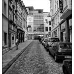 Panská ulice