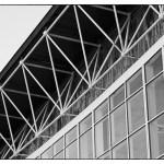 Plavecký stadion za Lužánkami