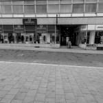 Jánská ulice