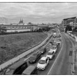 Plotní ulice