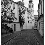 Dominikánská ulice