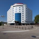 Hotel Boby