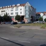 Mojmírovo náměstí