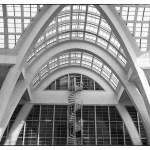 BVV - pavilon A
