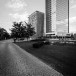 Office Spielberk