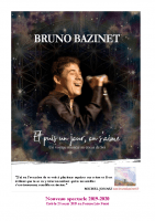 Bruno Bazinet_Spectacle EPUJ 2019-2020