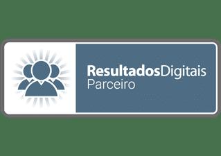 Parceiro Resultados Digitais | Bruno Cortes