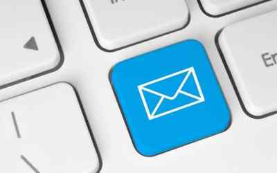 E-mail Marketing: Como Fazer de Maneira Correta