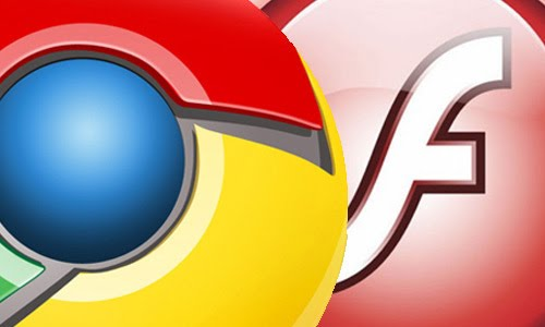 YouTube travando no Google Chrome - Aprenda a resolver esse problema!