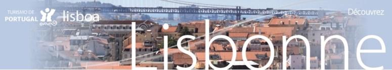 banner_lisboa