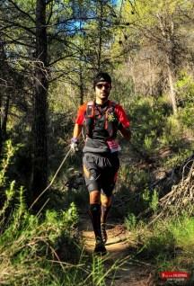 ucam-falco-trail-sky-marathon-1452982-39390-517