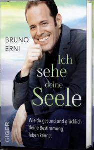 Buch Ich Sehe Deine Seele